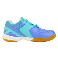 Yonex尤尼克斯羽毛球鞋男女运动鞋SHB-300CR 透气减震防滑羽球鞋