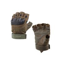 半指战术手套格斗特种兵手套运动男军迷运动装备防滑耐磨健身护具