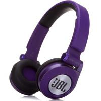 JBL E30 SYNCHROS E30重低音音乐耳机头戴式电脑手机通用耳麦运动带麦