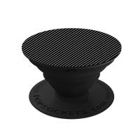 手机支架 PopSockets泡泡骚伸缩气囊支架抖音神器懒人支架桌面支架