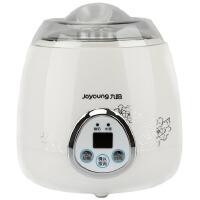 【九阳旗舰店】SN-10L03A 酸奶机 全自动不锈钢内胆 米酒机 家用酸奶机