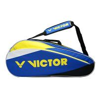 VICTOR/胜利 羽毛球包 BR5203 威克多12只装单肩背羽毛球拍包