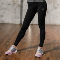 361度女装运动裤+1°stretch弹力健身一体瑜伽裤