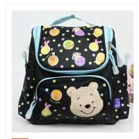 迪士尼幼儿小包 米奇休闲小包 1-3岁宝宝双肩小包包