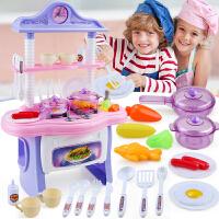 做�家家女孩3-6周�q7�q女����1-2男�和��N房玩具套�b�N具�^