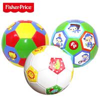 儿童足球耐磨宝宝球类玩具幼儿园小足球3号1-3岁