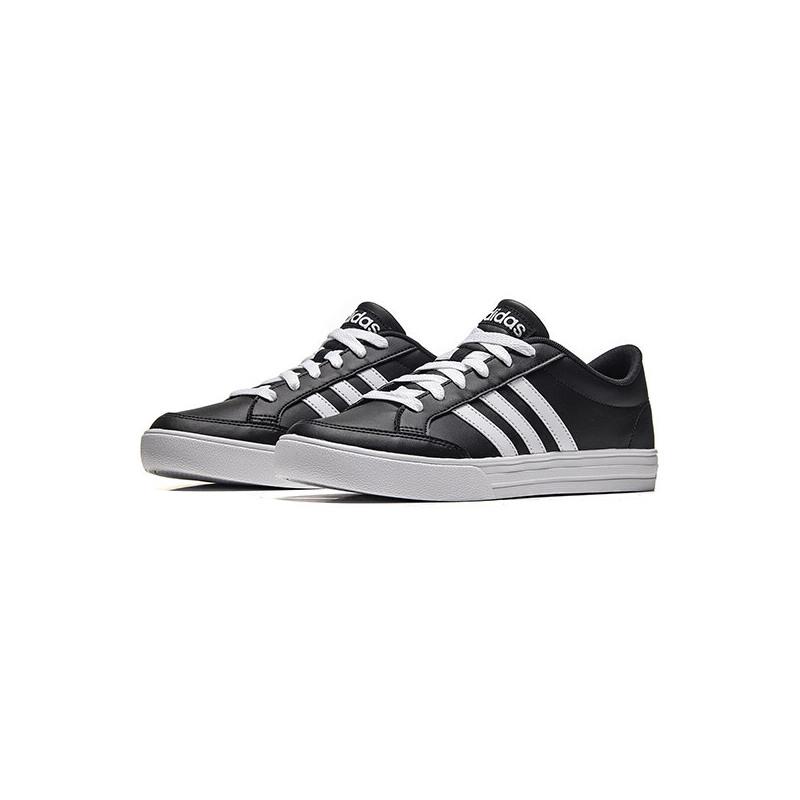 adidas阿迪达斯男子板鞋低帮休闲运动鞋BC0131欢庆元宵满300减30 满600减60 满900减90