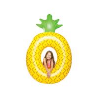 【网易考拉】Big Mouth 巨型菠萝造型游泳圈