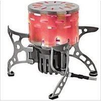 户外油炉取暖器远红外取暖罩烧烤罩暖手器钓鱼野营 支持礼品卡支付