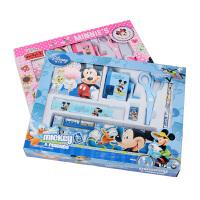 【支持礼品卡】1rh文具礼盒文具套装铅笔盒小学生儿童幼儿园学习用品大礼物包