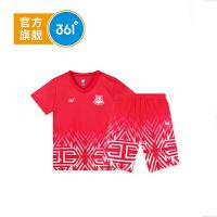 361度男童足球套装夏季新款K51821463