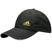 帽子 夏秋速干棒球帽男女士户外运动帽遮阳帽跑步帽 可调节