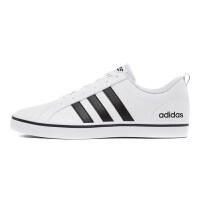 Adidas阿迪达斯 男鞋 2018新款NEO运动轻便休闲鞋板鞋 AW4594