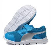 puma彪马童鞋2018夏季新款男女小童休闲鞋透气运动鞋189121