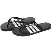 人字拖男潮韩版个性防滑学生户外休闲沙滩鞋夏季懒人凉拖鞋