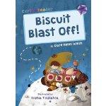 Biscuit Blast Off