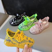 女童鞋男童运动鞋休闲鞋儿童鞋子宝宝鞋