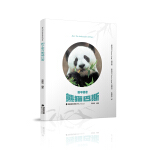 和平使者熊猫巴斯