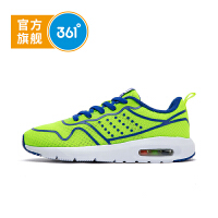 361° 361度童鞋男童鞋男童走路鞋儿童运动鞋 K717201