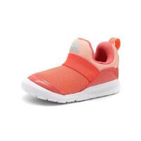【3折价:110.7元】阿迪达斯(adidas)童鞋新款男婴童 海马鞋小童运动休闲鞋
