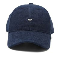 adidas Originals阿迪三叶草2018中性D-ADI CAP帽子CE5701