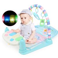 脚踏钢琴器3-6-12个月宝宝玩具0-1岁