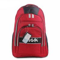 STIGA斯蒂卡运动包 乒乓球运动背包 双肩背包 CP-24521/CP-24541