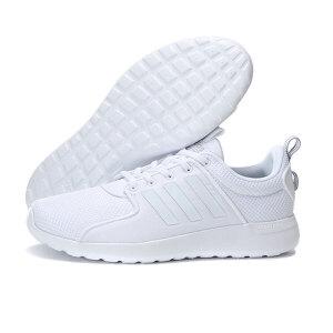 adidas阿迪达斯NEO男鞋休闲鞋板鞋2018年新款运动鞋AW4262
