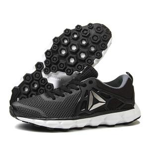 Reebok锐步女鞋跑步鞋2018年新款运动鞋BD4704