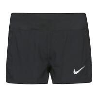 Nike/耐克女裤 2018新款AS W NK ECLIPSE 3IN SHORT运动休闲短裤 895810-010