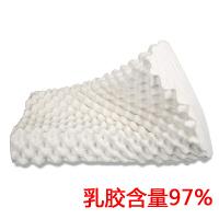 乳胶枕头颈椎枕橡胶枕芯