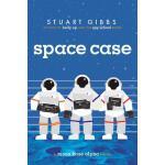 【预订】Space Case