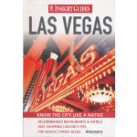 Las Vegas(ISBN=9789812820396) 英文原版