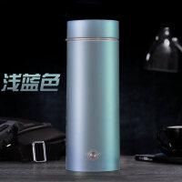 出国旅行电加热水壶小型便携式旅游烧水壶迷你电热水杯
