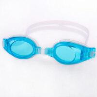 游泳眼镜 男女防雾防水泳镜 游泳装备套装 支持礼品卡支付