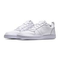 NIKE耐克男鞋板鞋回到未来简版低帮运动休闲鞋838937
