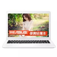 华硕(ASUS)梦幻西游悟空本 E402BP9000 14英寸独显娱便携笔记本 E2-9000/4G/128G SSD