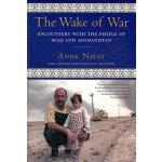 WAKE OF WAR, THE(ISBN=9780807002391) 英文原版