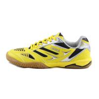JOOLA优拉尤拉运动鞋 100 麒麟 男女款专业乒乓球鞋运动鞋