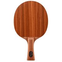 STIGA斯帝卡 乒乓球拍 乒乓球底板 横拍直拍 Rosewood NCT V 玫瑰5