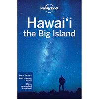 中图:HawaiitheBigIsland4