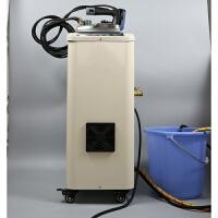 自动加水家用工业用电烫斗 小型压力电加热蒸汽熨斗 电熨斗带锅炉