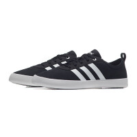 adidas阿迪达斯NEO女子板鞋网面透气休闲运动鞋BD7823