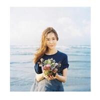 新华书店正版 华语流行音乐 范范的感恩节 范玮琪CD