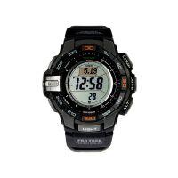 【网易考拉】CASIO 卡西欧 protrek系列 男女通用款手表 PRG270-1