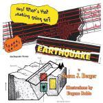 【预订】Earthquake!