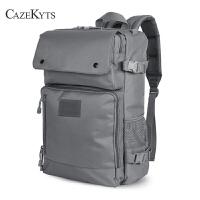 户外登山包双肩包男大容量旅行包背包韩版女旅游防水迷彩电脑书包