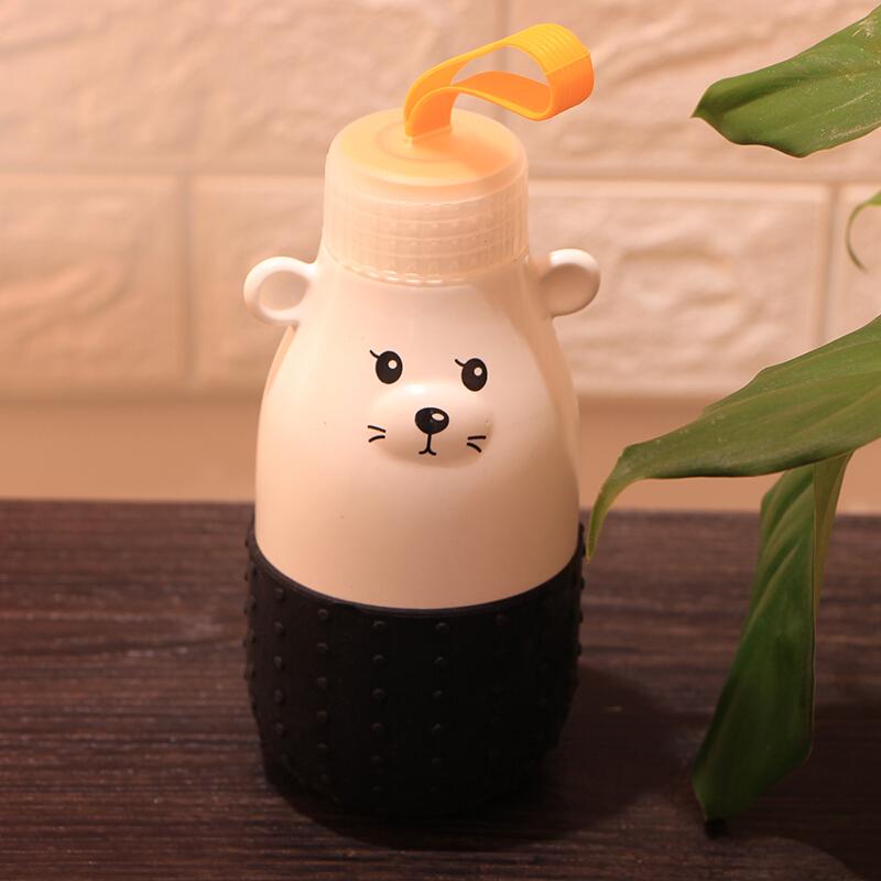 创意可爱情侣卡通陶瓷杯带盖超萌男女学生儿童喝水早餐牛奶马克杯 发货周期:一般在付款后2-90天左右发货,具体发货时间请以与客服协商的时间为准