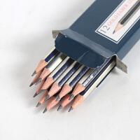 辉柏嘉1221素描铅笔 绘画绘图铅笔 速写漫画铅笔 5H-8B辉柏嘉铅笔
