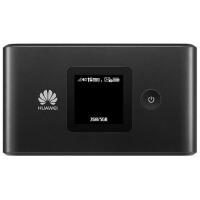 华为E5577Bs-937联通移动电信三网4G无线路由器 随身wifi 2网卡 E5577全网通【E5573升级版
